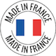 http://www.filtrinov.com/wp-content/uploads/2017/02/made-in-france.png